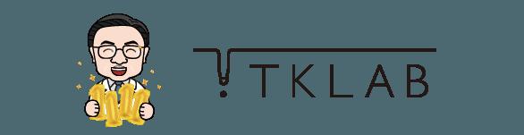 tklab logo