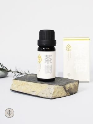 75折體驗價-茶樹精油(限購1)