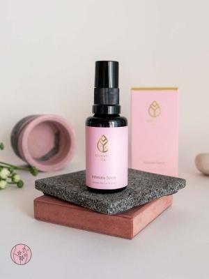 大馬士革玫瑰私密保養噴霧-產品升級中,尚未有開賣時間,請先點貨到通知。